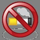 No smoking image