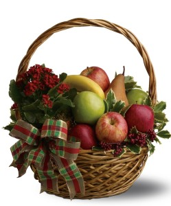 assorted-fruit-basket