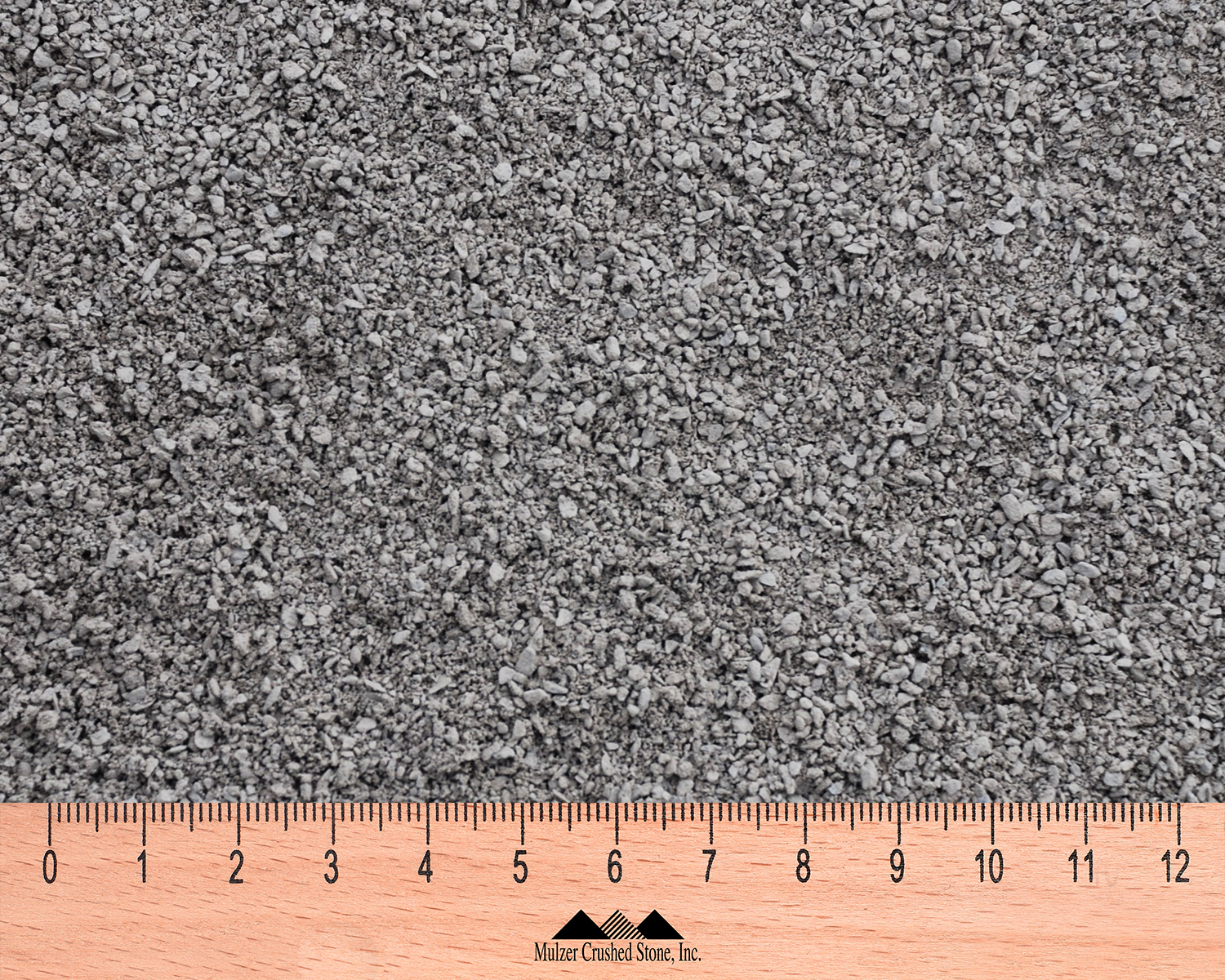Crushed Stone Inc : Dolomite lime mulzer crushed stone inc limestone