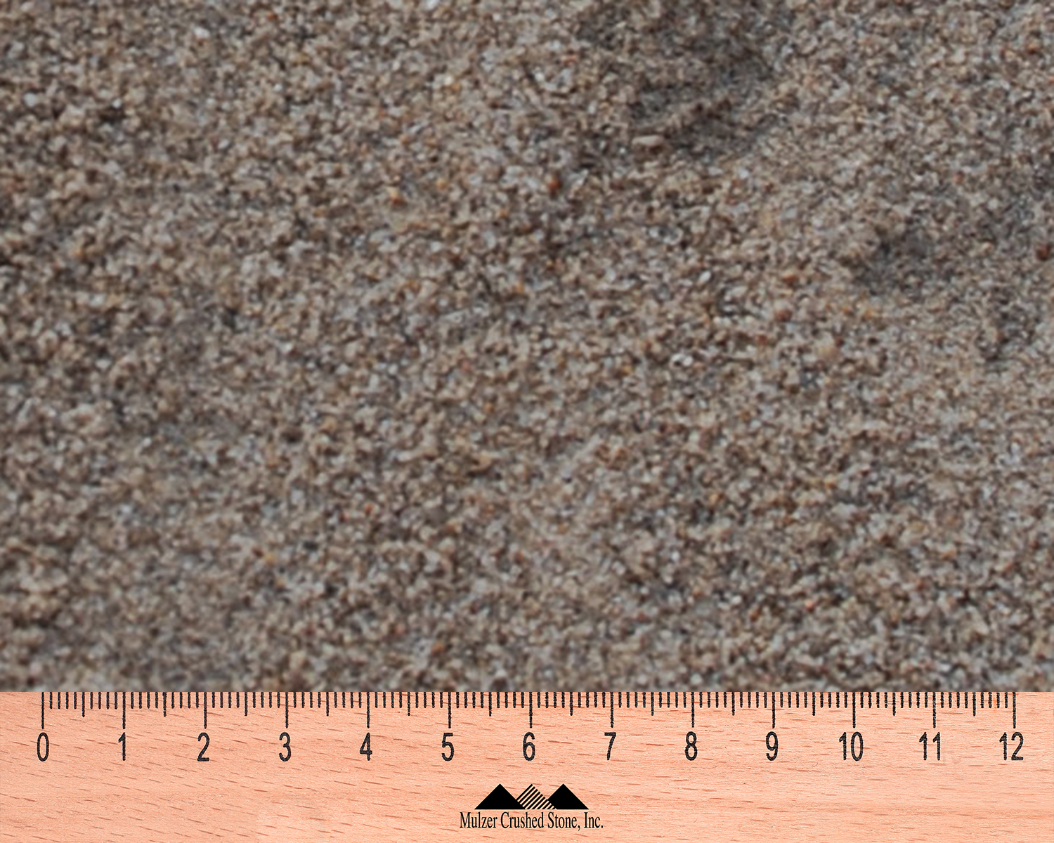 Crushed Stone Inc : Indiana sand mulzer crushed stone inc