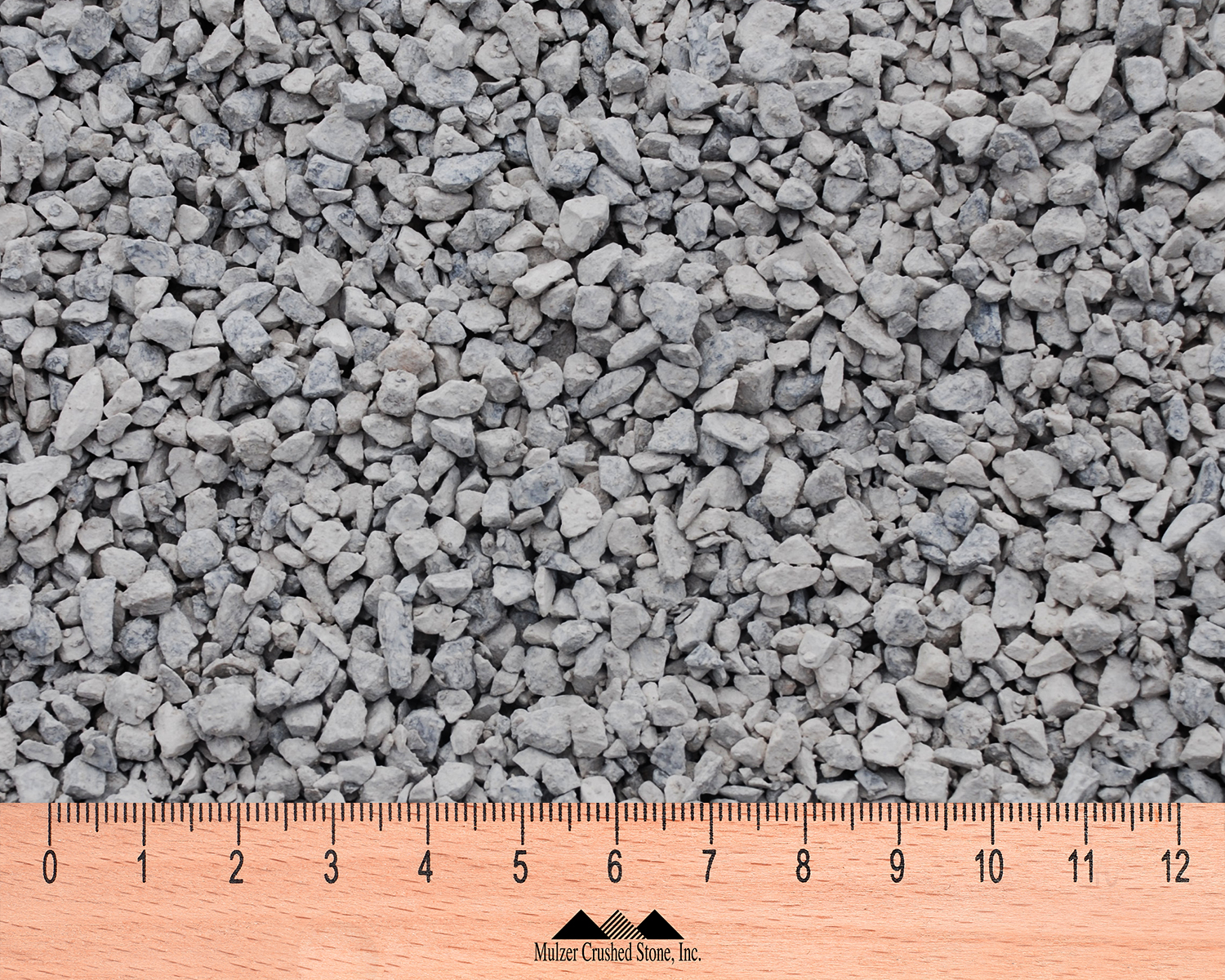 Crushed Stone Inc : Indiana mulzer crushed stone inc limestone products