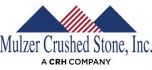 Mulzer Crushed Stone, Inc.